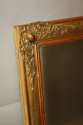 Square C19th French mirror - picture 4