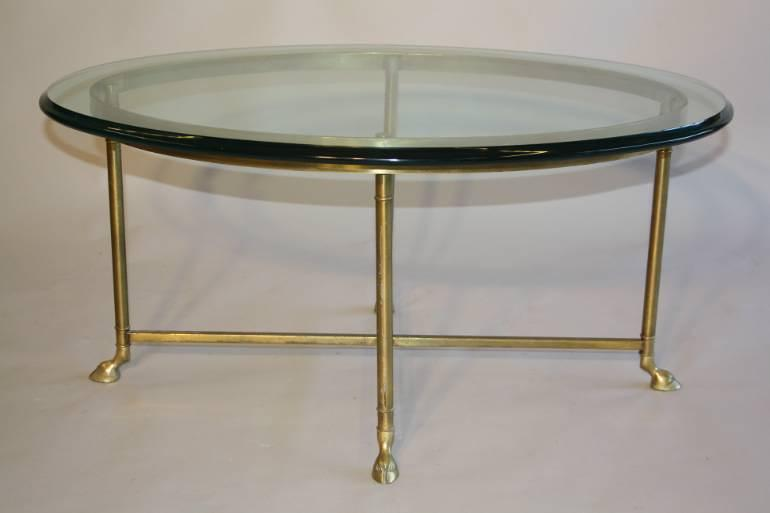 1950`s French occasional table