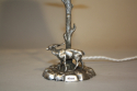 Valenti Stag table lamps - picture 2