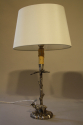 Valenti Stag table lamps - picture 4
