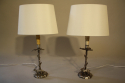 Valenti Stag table lamps - picture 5