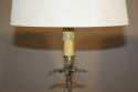 Valenti Stag table lamps - picture 7