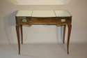 Mirrored dressing table - picture 6