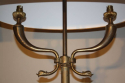 A pair of Dolphin head floor lamps - picture 7