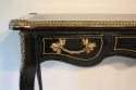 Napoleon III style bureau - picture 6