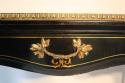 Napoleon III style bureau - picture 8