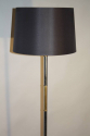 1950`s floor lamp - picture 2
