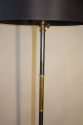 1950`s floor lamp - picture 3