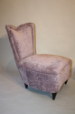 A pair of Italian chairs - picture 3