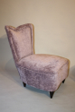 A pair of Italian chairs - picture 4