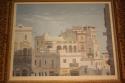 Framed oil - Havana, Cuba, c1950 - picture 1