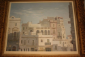 Framed oil - Havana, Cuba, c1950 - picture 3