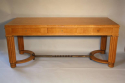 Late 1940`s French table/desk - picture 2
