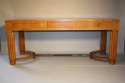 Late 1940`s French table/desk - picture 3