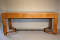 Late 1940`s French table/desk - picture 6