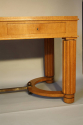 Late 1940`s French table/desk - picture 7