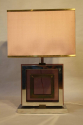 Romeo Rega table lamp - picture 2