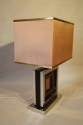 Romeo Rega table lamp - picture 3