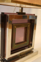 Romeo Rega table lamp - picture 4