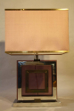 Romeo Rega table lamp - picture 7
