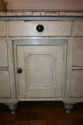 C19th Lincolnshire dresser - picture 7