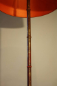 French 1950`s floor lamp - picture 2
