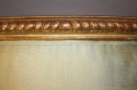 French gilt wood canape - picture 6