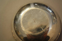 A Set of Five Christofle Small Bowls - picture 4