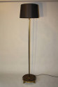 Lion paw floor lamp - picture 2