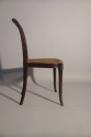 Antique side chair,  late George III - picture 3