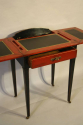 Metamorphic writing table - picture 5