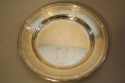 A Christofle Circular Serving Plate - picture 2
