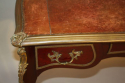 French Louis XV style bureau. French c1920 - picture 7
