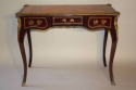 French Louis XV style bureau. French c1920 - picture 9