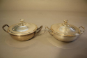 A pair of Christofle Vegetable Tureens - picture 5