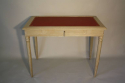 French 1930`s desk - picture 1