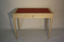 French 1930`s desk - picture 2