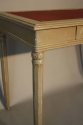 French 1930`s desk - picture 3