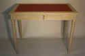 French 1930`s desk - picture 5