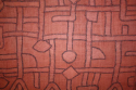Long red Kuba - picture 6