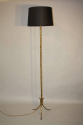 Attr to Bagues floor lamp - picture 6