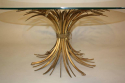 A Wheatsheaf table - picture 2