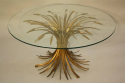 A Wheatsheaf table - picture 3