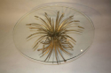 A Wheatsheaf table - picture 4