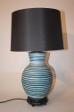 Vallauris table lamp - picture 1