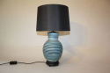 Vallauris table lamp - picture 2