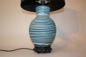 Vallauris table lamp - picture 3