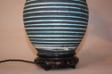 Vallauris table lamp - picture 4