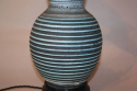 Vallauris table lamp - picture 5