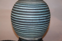 Vallauris table lamp - picture 6